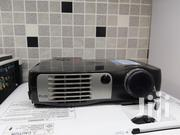 DLP Mini Projector | TV & DVD Equipment for sale in Central Region, Kampala