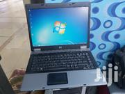 Laptop HP 2GB Intel Core 2 Duo HDD 160GB | Laptops & Computers for sale in Central Region, Kampala