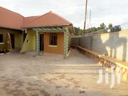 House for Rent Two Bedrooms in Najjera - Kira | Houses & Apartments For Rent for sale in Central Region, Kampala