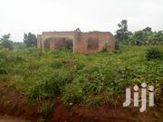 Gayaza-Kijabijjo Sale House Four Bedrooms | Houses & Apartments For Sale for sale in Central Region, Kampala