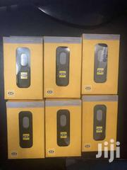 Brand New Modems | Networking Products for sale in Central Region, Kampala