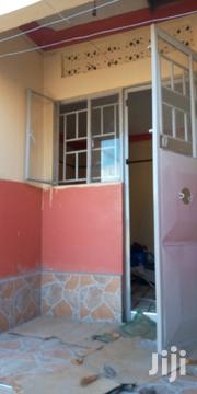 Single Room Self Contained At Mutungo | Houses & Apartments For Rent for sale in Central Region, Kampala