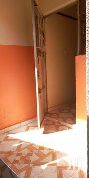 Single Room Self Contained At Kunya Mutungo | Houses & Apartments For Rent for sale in Central Region, Kampala