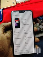 OnePlus 6T McLaren Edition 64 GB Black | Mobile Phones for sale in Central Region, Kampala