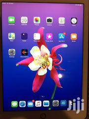 Apple iPad Air 2 64 GB Silver | Tablets for sale in Central Region, Kampala
