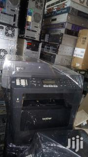 Printer And Photocopier | Printers & Scanners for sale in Central Region, Kampala