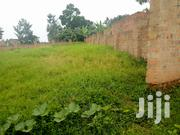 25 Decimals In Gayaza-kijabijjo For Sale | Land & Plots For Sale for sale in Central Region, Kampala