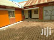 Very Nice Home On Forcedsale At Only In Well Fence With Pavers | Houses & Apartments For Sale for sale in Central Region, Kampala