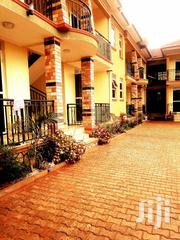 Najeera Double Room | Houses & Apartments For Rent for sale in Central Region, Kampala