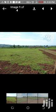 Bweyogerere Plot Land for Sale | Land & Plots For Sale for sale in Central Region, Kampala