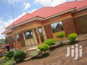Very Specious Fancy Home on Quick Sale in Nabingo Near Trinity College | Houses & Apartments For Sale for sale in Central Region, Kampala
