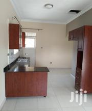 Najjera Three Bedroom House Is Available For Rent | Houses & Apartments For Rent for sale in Central Region, Kampala