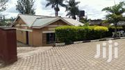 Mbarara Hotel For Sale   Commercial Property For Sale for sale in Western Region, Mbarara