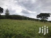Farm For Sale | Land & Plots For Sale for sale in Western Region, Mbarara