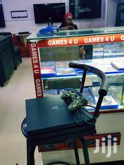 Playstation 4 Console With Fifa20   Video Game Consoles for sale in Central Region, Kampala