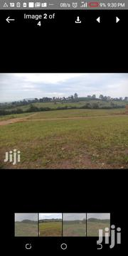 Bweyogerere Plot of Land for Sale | Land & Plots For Sale for sale in Central Region, Kampala