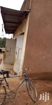 House With Shops for Immediate Sale | Commercial Property For Sale for sale in Central Region, Wakiso