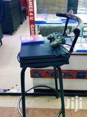 Ps4 PRO Console With Fifa20 And A Brand New Controller | Video Game Consoles for sale in Central Region, Kampala