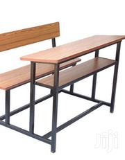 School Desks | Children's Furniture for sale in Central Region, Kampala