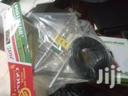 Anttena Brandnew On Whoke And Retail.   TV & DVD Equipment for sale in Central Region, Kampala