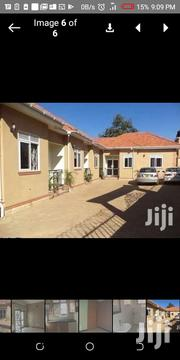 Najjera Modern Double Room for Rent at 300k | Houses & Apartments For Rent for sale in Central Region, Kampala