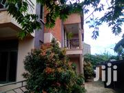 Kireka Two Bedroom Apartment for Rent at 400k | Houses & Apartments For Rent for sale in Central Region, Kampala