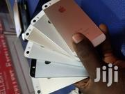 Apple iPhone 5s 64 GB   Mobile Phones for sale in Central Region, Kampala