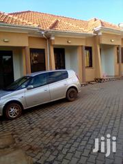 Kireka Double for Rent at 250k | Houses & Apartments For Rent for sale in Central Region, Kampala