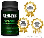 Qalive The Absolute Men's Formula | Sexual Wellness for sale in Central Region, Masaka