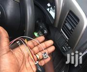 Car Secret Button | Vehicle Parts & Accessories for sale in Central Region, Kampala