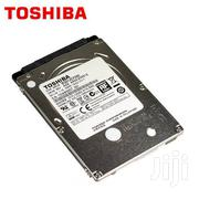 500gb Hard Disk | Computer Hardware for sale in Central Region, Kampala