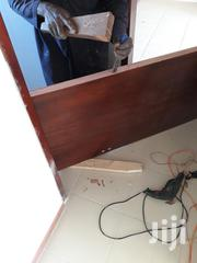We Fix Doors   Repair Services for sale in Central Region, Kampala