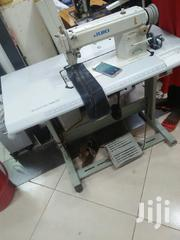 Full Set Juki Industrial Sewing Machine | Home Appliances for sale in Central Region, Kampala