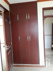 Exprienced Wardrop Designers | Furniture for sale in Central Region, Kampala