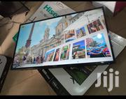 Brand New Hisense 55inches Smart SUHD 4k | TV & DVD Equipment for sale in Central Region, Kampala