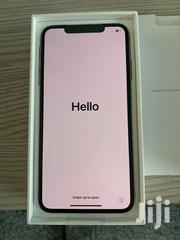 New Apple iPhone XS 256 GB Black | Mobile Phones for sale in Nothern Region, Nakapiripirit