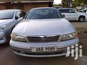 Nissan CEFIRO | Cars for sale in Central Region, Kampala
