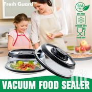 Vaccum Food Sealer | Kitchen & Dining for sale in Central Region, Kampala