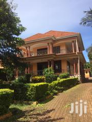 Hotel Is For Sale | Commercial Property For Sale for sale in Central Region, Kampala