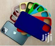 Slicon Covers | Accessories for Mobile Phones & Tablets for sale in Central Region, Kampala