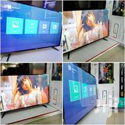 50inches Hisense Smart Brand New   TV & DVD Equipment for sale in Central Region, Kampala