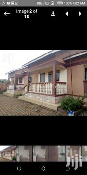 Namugongo Two Bedroom House for Rent at 370k | Houses & Apartments For Rent for sale in Central Region, Kampala