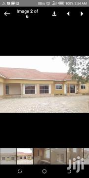 Bweyogerere Two Bedroom House for Rent at 350k | Houses & Apartments For Rent for sale in Central Region, Kampala