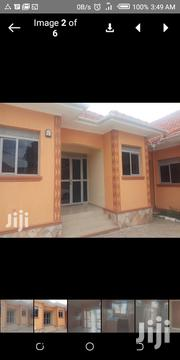 Kireka Double Room for Rent at 240k | Houses & Apartments For Rent for sale in Central Region, Kampala