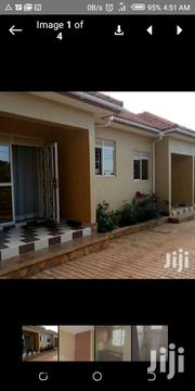 Kireka Double Room for Rent at 200k   Houses & Apartments For Rent for sale in Central Region, Kampala