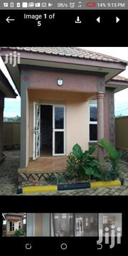 Najjera Self Contained Single Room for Rent at 180k | Houses & Apartments For Rent for sale in Central Region, Kampala