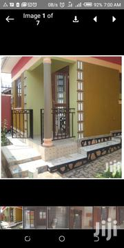 Kyaliwajjala Self Contained Single Room Rent at 150k | Houses & Apartments For Rent for sale in Central Region, Kampala
