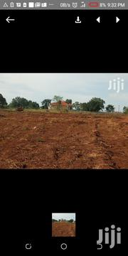 Namugongo Janda Plot for Sale | Land & Plots For Sale for sale in Central Region, Kampala
