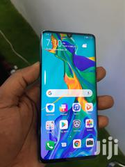 Huawei P30 Pro 256 GB | Mobile Phones for sale in Central Region, Kampala