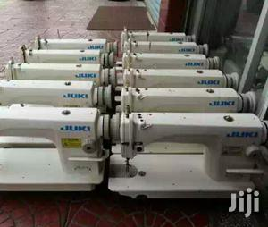 Good Condition Industrial Sewing Machine Used
